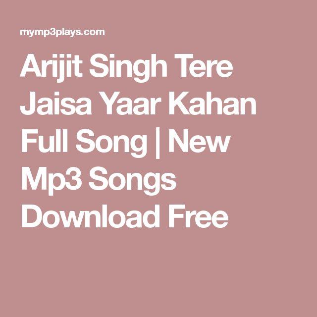 🐈 Shane filan beautiful in white mp3 320kbps free download