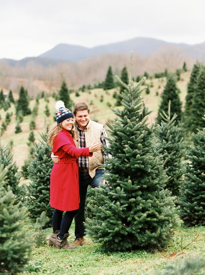 1220 best Holidays images on Pinterest | Christmas getaways, Merry ...