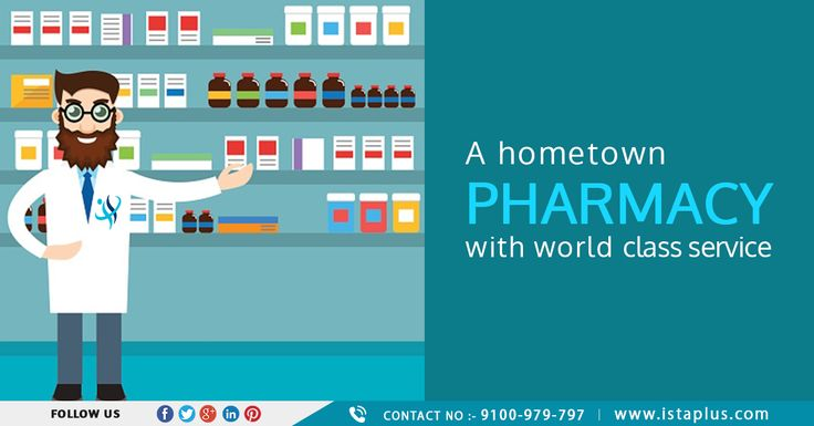 A #hometown #pharmacy #with #world #class #service #Cash on #Delivery #Buy #Medicines #online #with 20% #discount #Free #Home #Delivery www.istaplus.com/