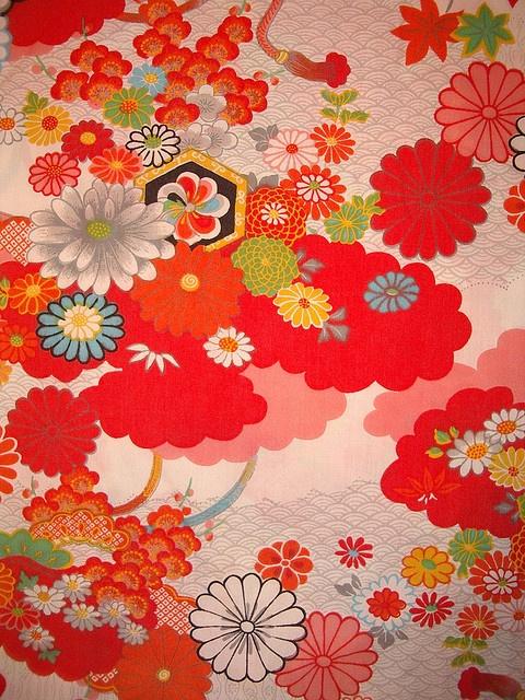 Thrift japanese design #japan
