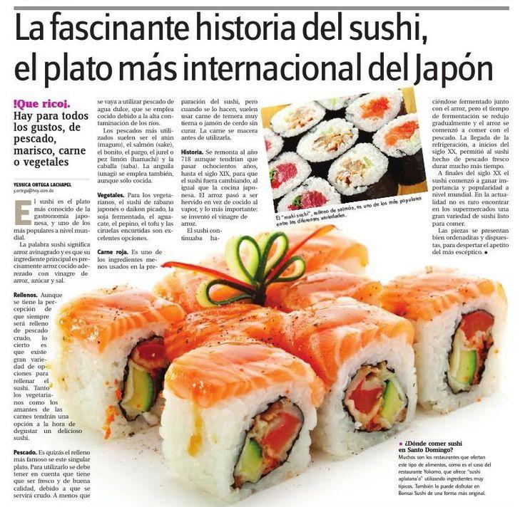 #ClippedOnIssuu from Periodico hoy