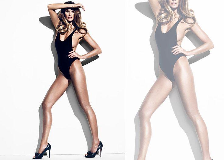 Supermodellens 10 tips til en skøn krop  http://stylista.dk/trends-og-guides/supermodellens-10-tips-til-en-skøn-krop