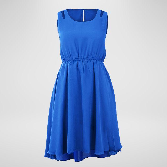 http://www.collectorsdock.com/product/helder-blauw-jurkje/ €14,95 i.p.v. €29,95