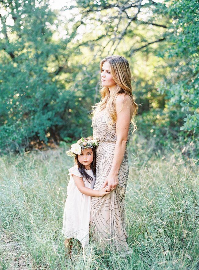 www.laurenpeelephotography.com Fine Art Film Photography Dallas