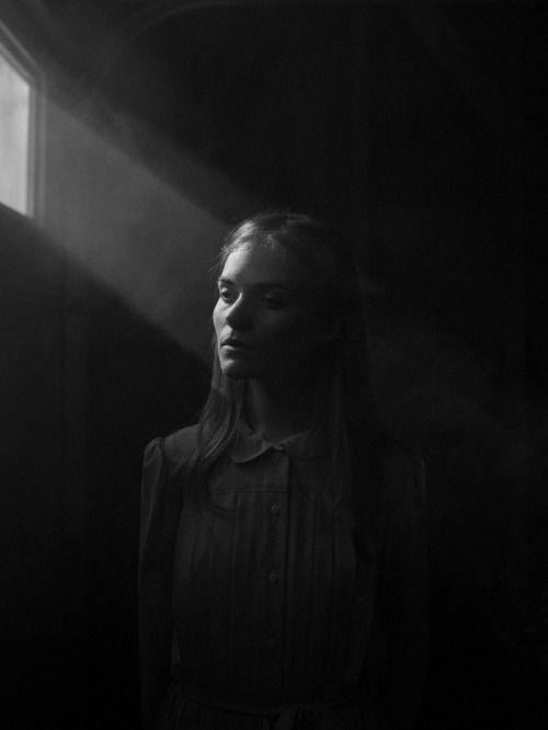 Like the moon, I'll light your way in the darkest of times. | Nirav patel