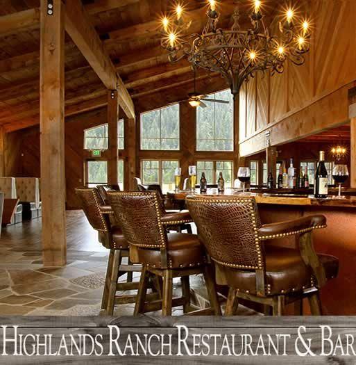 Highlands Ranch Images On Pinterest: 49 Best Cool Outdoor Lighting Images On Pinterest