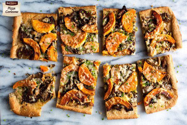 poniedziałek kryje nam się za lekką mgiełką za oknem co oznacza, że należy przygotować coś rozgrzewającego 😊🍕🙃🍕 dzisiaj w naszej kuchni doświadczalnej walczymy z naszym Ciastem do Pizzy w kulce Best Bakery ale przygotujemy wiosenną wersję domowej Pizza Corleone 🍕🍕🍕Zaopatrzcie się w nasze ciasto i sami spróbujcie być kreatywni w kuchni 🙃 Stefan 😄 #pizza #asunto #bestbakery #myfood #ciastodopizzy #ciastodopizzywkulce #pizzacorleone #pizzeria