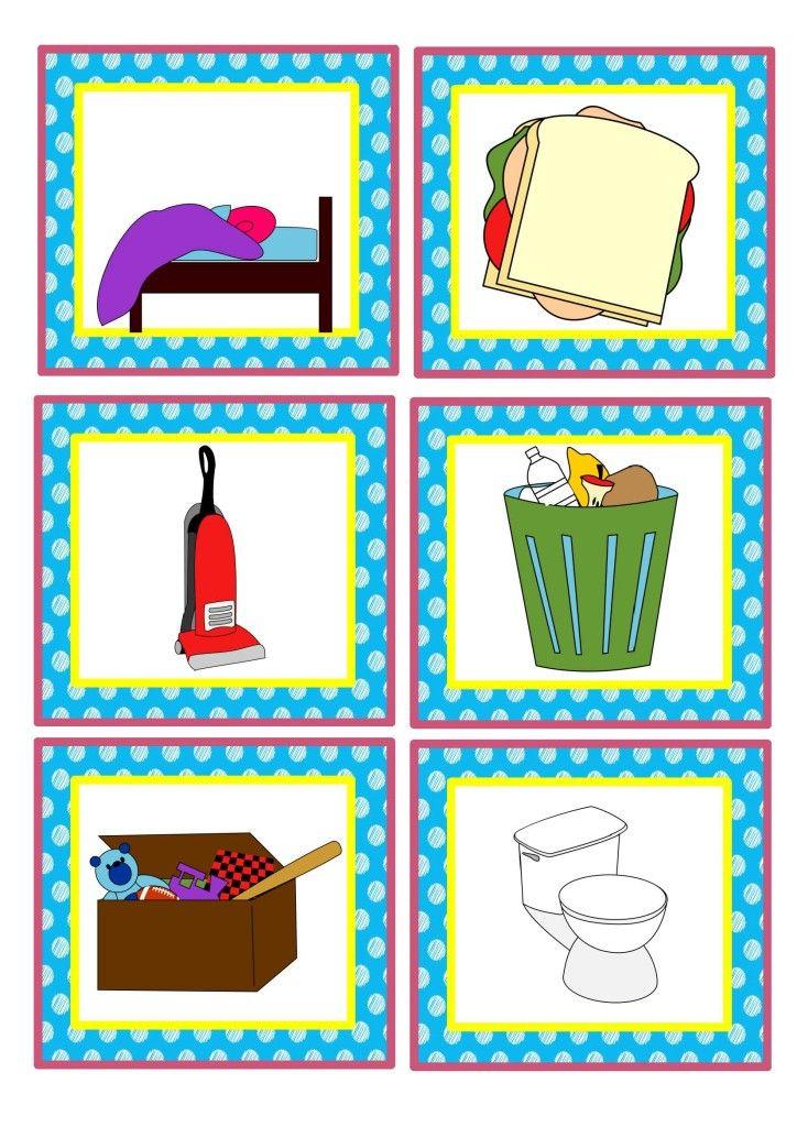 Házimunka-kártyák_Oldal_1