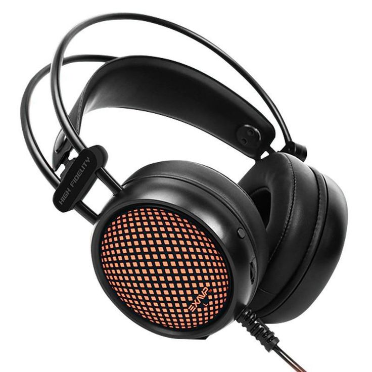 Check out Cosonic G310 Supe... today! http://www.digdu.com/products/cosonic-g310-super-bass-gaming-headphone-7-colors-led-light-stereo-noise-canceling-colorful-wired-headphones-with-microphone?utm_campaign=social_autopilot&utm_source=pin&utm_medium=pin