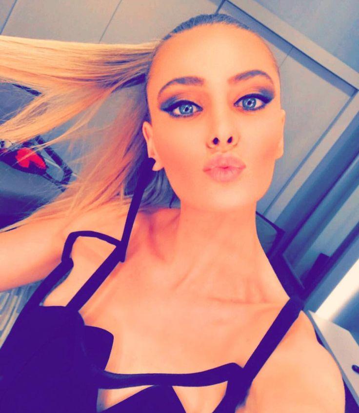 Circassian girl Çerkes kızı Circassian beauty Çerkes güzeli
