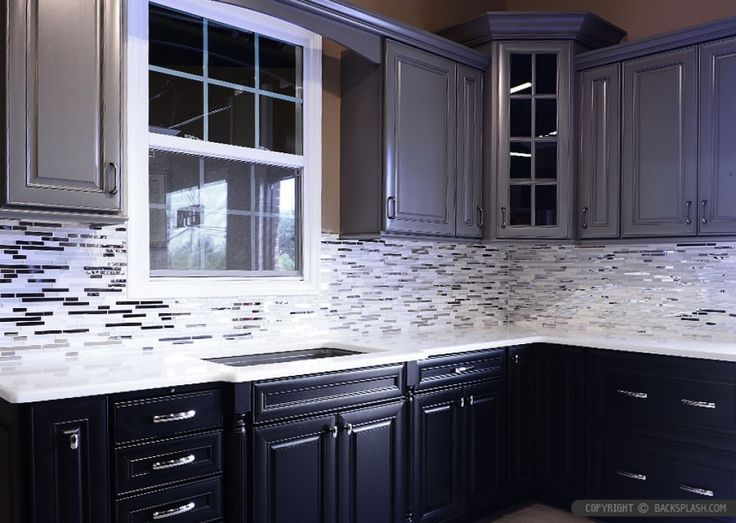 24 best Kitchen Backsplash images by TheDream.House on Pinterest ...