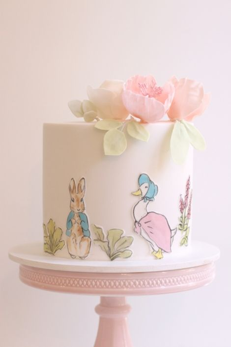 elodie peter rabbit sm.jpg                                                                                                                                                     More