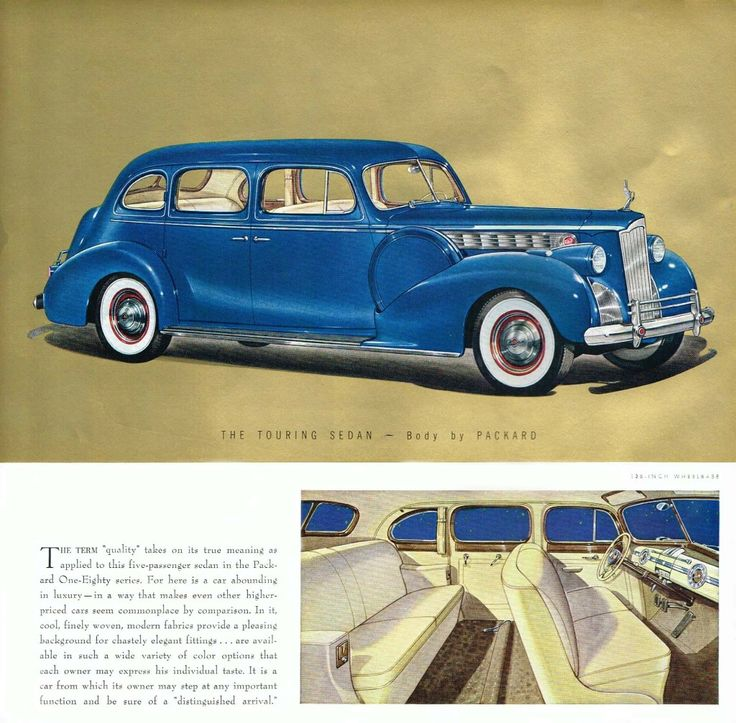 1139 best Classic Cars #3 images on Pinterest | Vintage cars ...