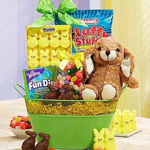 154 best easter recipes images on pinterest easter recipes easter deals discounts on easter gifts good housekeeping negle Choice Image