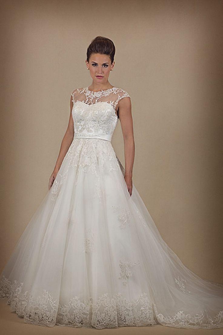 Famousipod   Berbagi Informasi Tentang Pertanian   Bridal wedding ...
