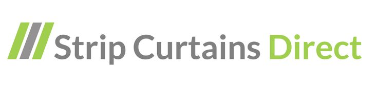 Find the simplest Strip door Curtain at unbeatable costs within the United Kingdom of Great Britain and Northern Ireland at Strip Curtains Direct.Strip Curtains Direct is the largest manufacturer of strip door in the United Kingdom.