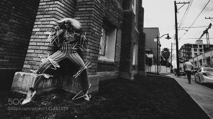 Hanger Statement - Pinned by Mak Khalaf Facebook   Instagram   Tumblr   Website  Model : Ivy Hjornevik ( Neal Hamil ) ivyhjornevik.tumblr.com Instagram http://ift.tt/1gIDRDp Facebook http://ift.tt/1k9nVrp http://ift.tt/1xORuTN Tumblr atmospherelightphotography.tumblr.com atmospheredance.tumblr.com 食物偏執狂想體 The Food Syndrome http://ift.tt/1hMbbSA Fashion linetravelblack and whitefashionfemalelondonparishairtokyotexashigh heelsmilanwildaustinfine artdallasshapefashion weekhoustonheelswhite…
