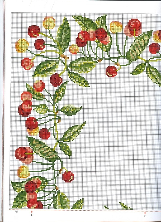 Ouvrage Broderie 58 2004