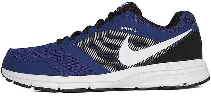Nike 685139 Air Relentless 4 Msl Koşu Ayakkabısı