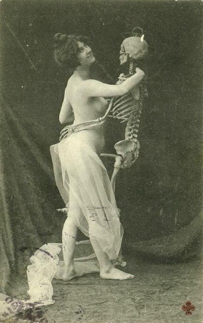 Erotische massagen in leipzig
