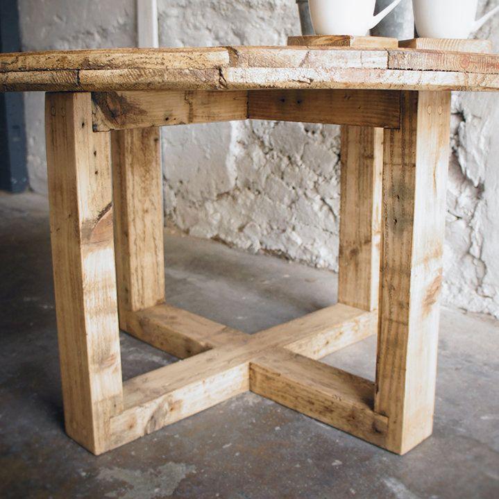 Best 25 Drum Coffee Table Ideas On Pinterest: Best 25+ Cable Reel Table Ideas On Pinterest