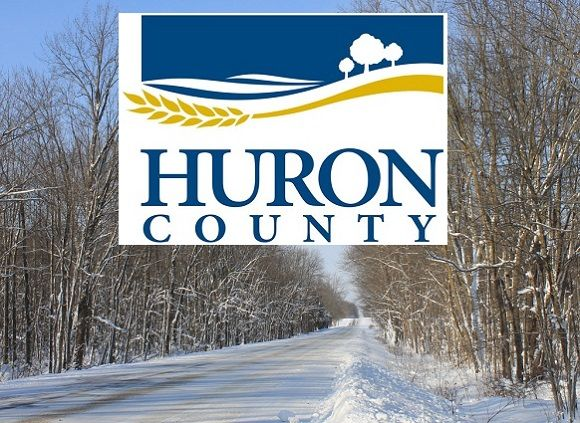 Huron County Enjoyed Economic Stability In 2015