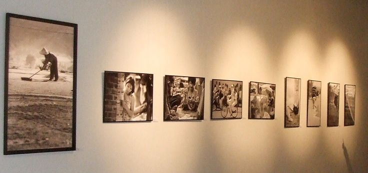 exposition - Google Search