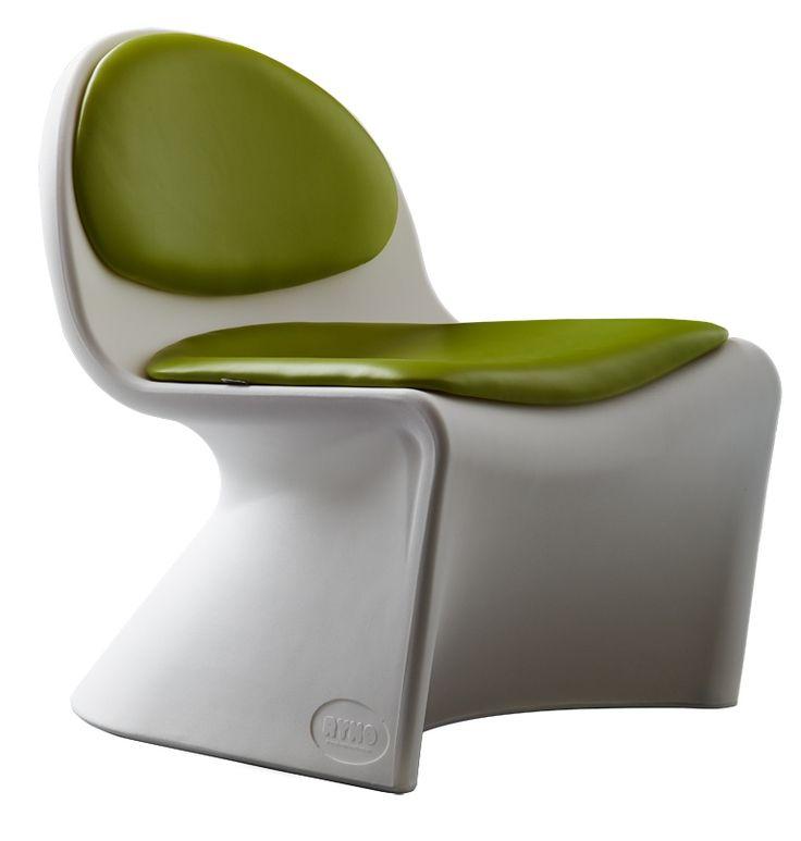 Ryno Lounge - Healthcare Furniture, Aged Care Furniture