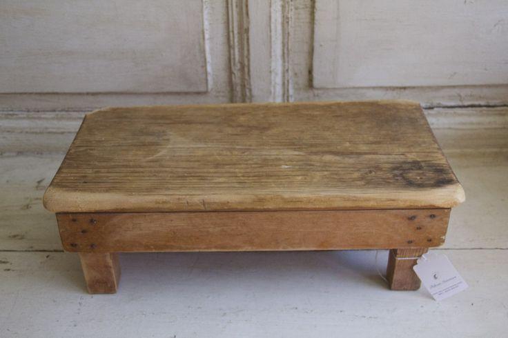 Small Wooden Platform Pelican Pieces Pinterest Platform
