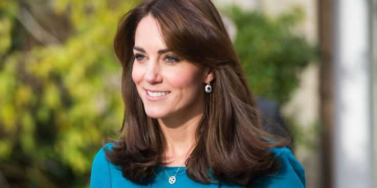 There's a reason for the royal lob.