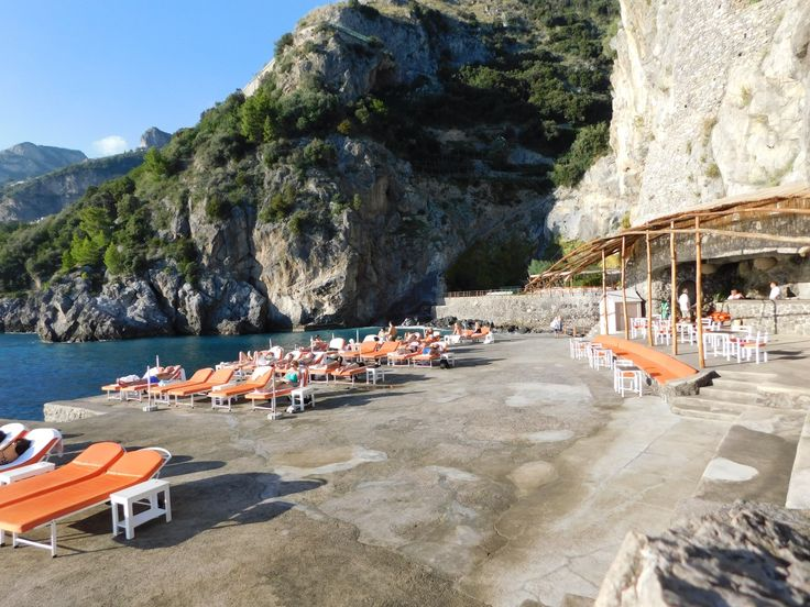 Book Il San Pietro di Positano, Positano on TripAdvisor: See 549 traveller reviews, 624 photos, and cheap rates for Il San Pietro di Positano, ranked #3 of 39 hotels in Positano and rated 4.5 of 5 at TripAdvisor.