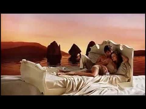 RETURN BACK YOUR LOST LOVER +27630001232 SAME DAY LOVE SPELL IN VOLKSRUS...