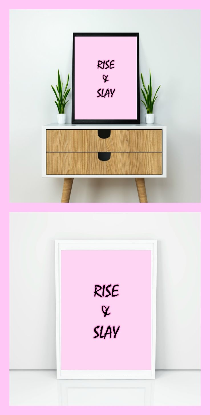 College Wall Decor best 25+ college wall art ideas on pinterest | art art, college