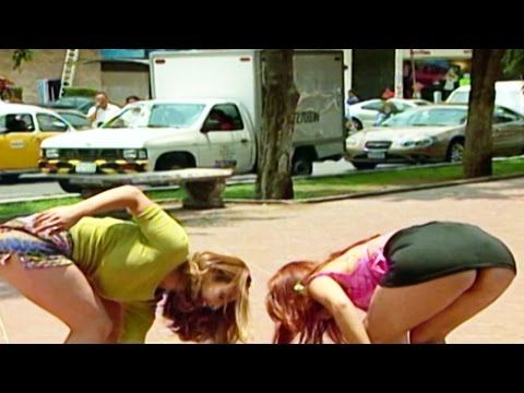 Funny Pranks Funny Woman SEXY Prank Videos 2015 - http://positivelifemagazine.com/funny-pranks-funny-woman-sexy-prank-videos-2015/ http://img.youtube.com/vi/FZSn8KjRtbE/0.jpg  Funny Pranks Funny Woman SEXY Prank Videos 2015. check out this amazing collection of the best funny woman prank video cllips. Watch and enjoy these … ***Get your free domain and free site builder*** [matched_content] ***Get your free domain and free site builder*** Please follow and like us: