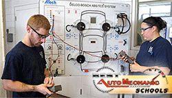 Check out the Top Auto Mechanic Schools in Colorado Springs (CO) - http://best-automechanicschools.com/colorado-springs/