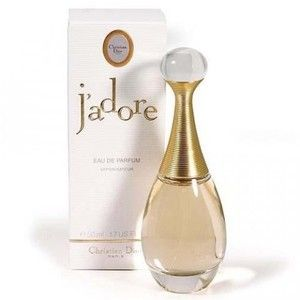 Christian Dior J´adore Eau De Parfum Damen 75ml