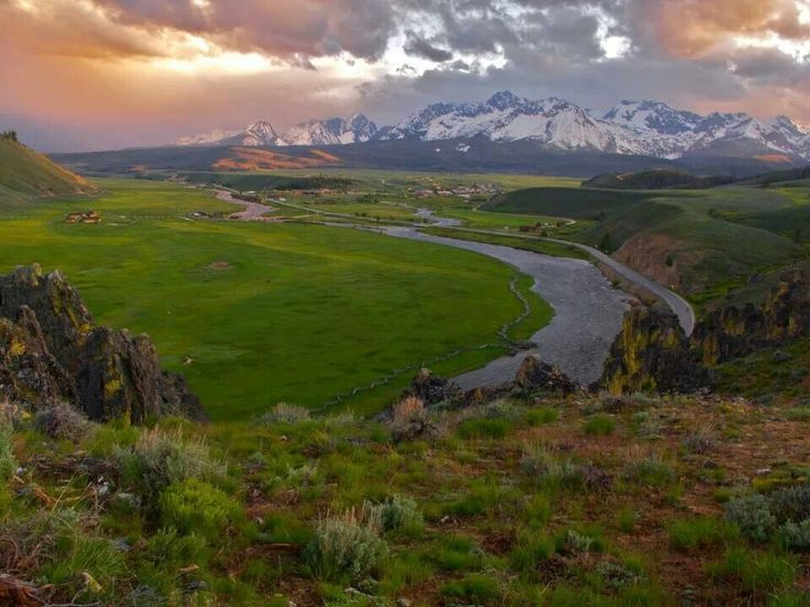 217 Best Images About Things To See Do In Idaho On Pinterest Parks Idaho And Post Falls Idaho
