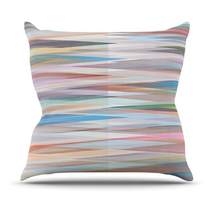 25+ best ideas about Nordic combination on Pinterest Monogram design, Geometric cushions and ...