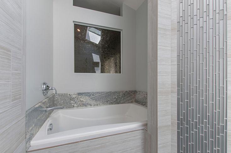 9 Best San Diego Master Bathroom Remodel 2 Images On Pinterest Simple San Diego Bathroom Remodel Decorating Design