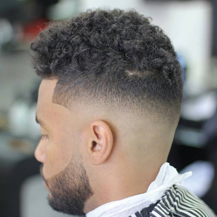 Short On Sides Long On Top Haircut Name : Best 25 short sides long top ideas on pinterest disconnected