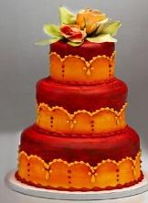 38 best Steampunk cake images on Pinterest Steampunk wedding