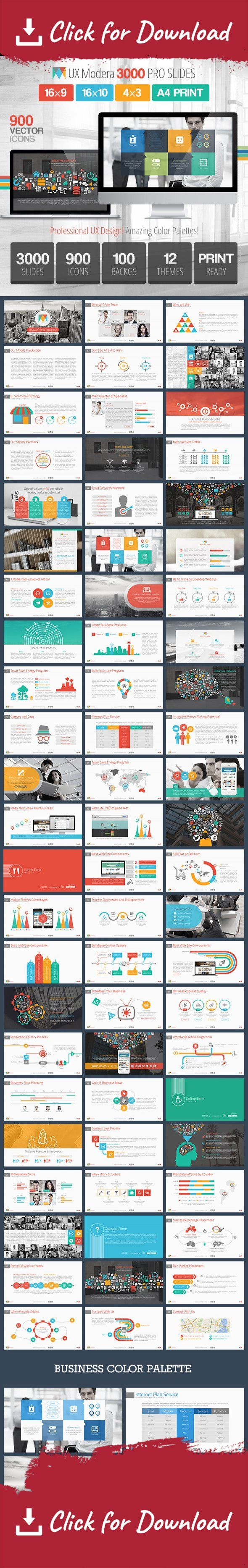 a4, analytics, blue, bright, business, chart, clean, company, corporate, creative, dark, eco, elegant, gallery, graphics, green, icon, interactive, light, mac, marketing, modern, professional, red, seo, social, strategy, table, vintage, wide  The current presentation enables its owners to work way faster and easier than ever before. If you are striving to present in a brilliant way and to amaze the audience with your work, you necessarily need this product. If you were a manager, who wants…