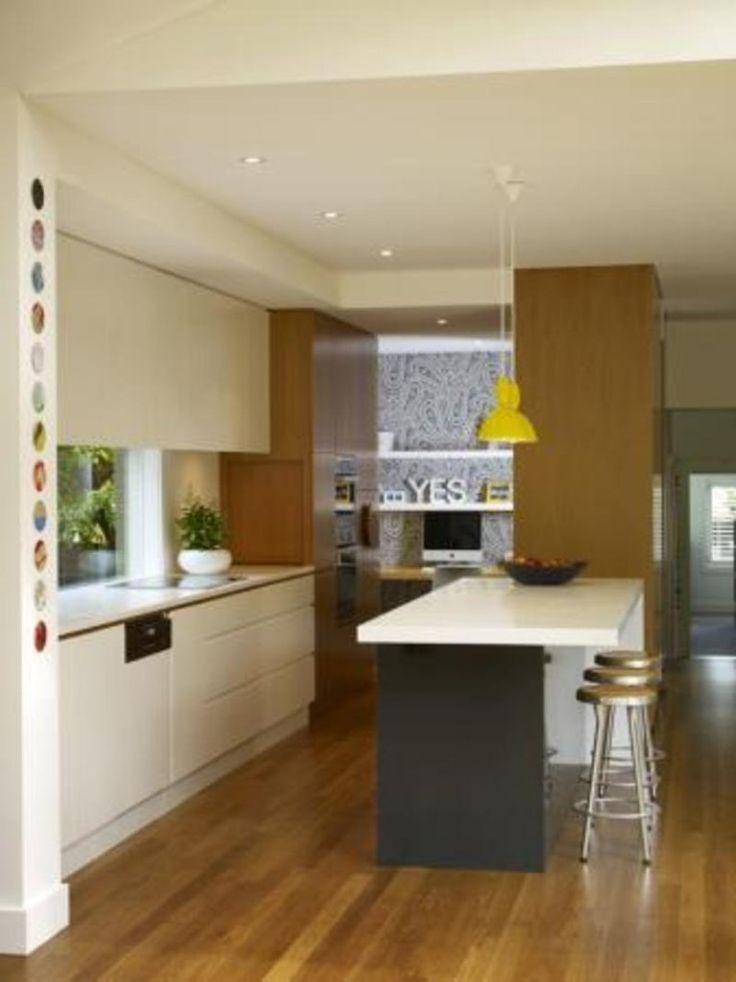 614 best awesome kitchen design images on pinterest | kitchen