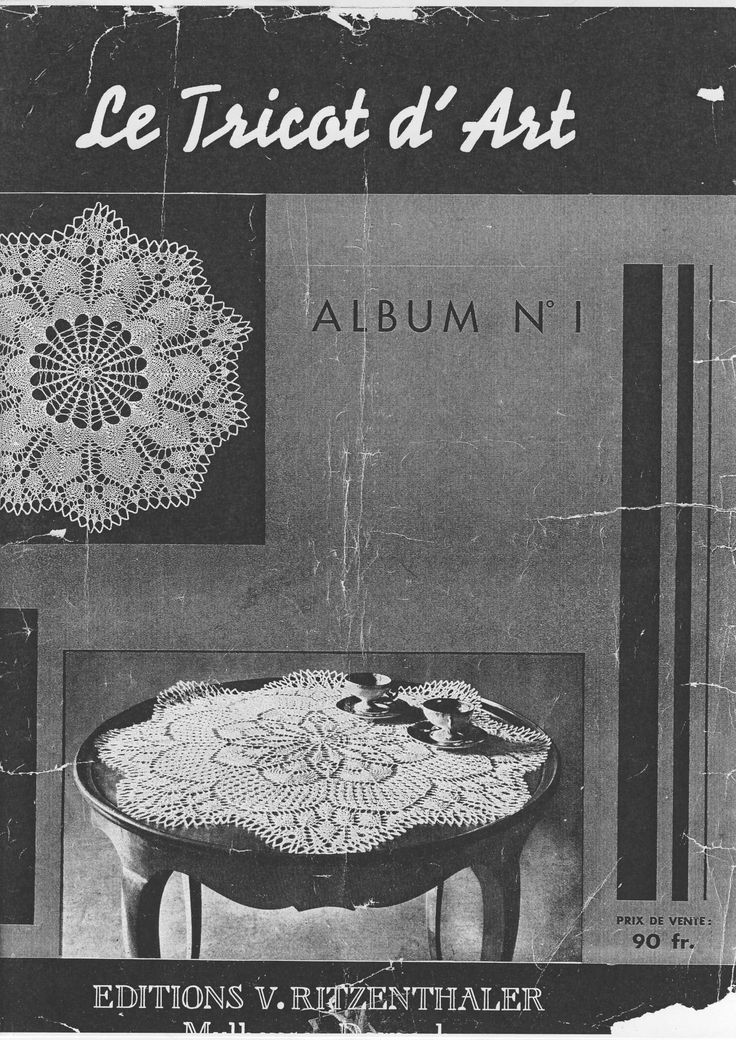 le_tricot_dart_-__album_n_1-0.jpg