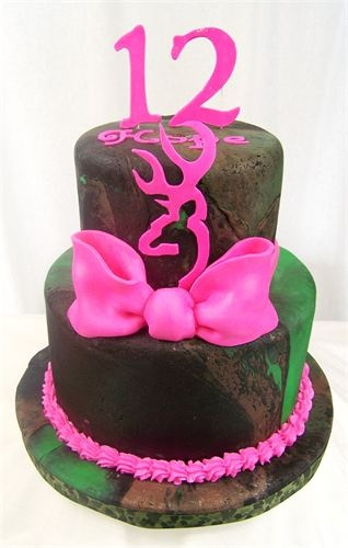 Mad Hatter Cakes & Cupcake Shop - Teen & Adult Birthday Cakes