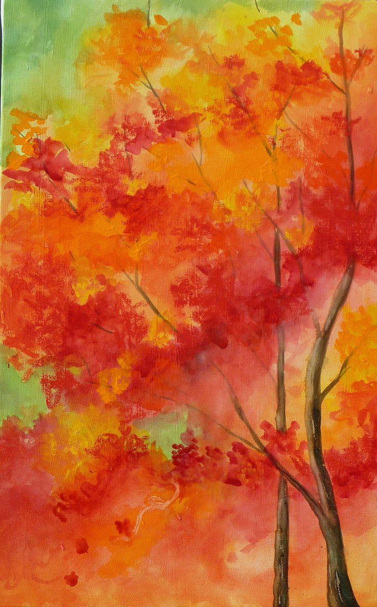 best all kinds of flower crafts images on pinterest