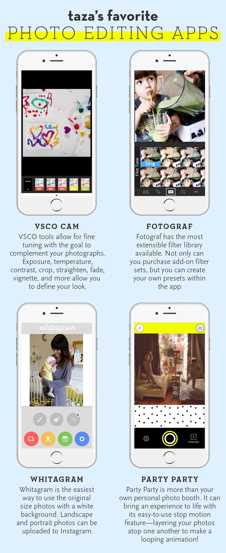 Image Result For Vscocam Tips Android