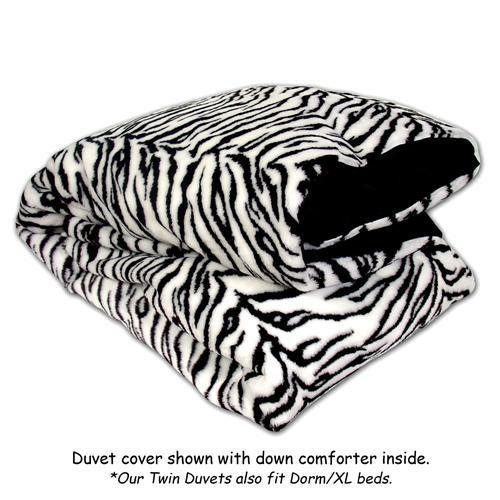 46 Best Images About Faux Fur Duvet Cover On Pinterest