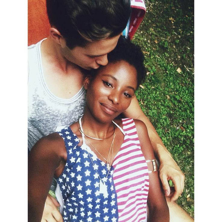 independence black girls personals Meet missouri (united states) women for online dating contact ladies without and payment you may email, chat, sms or call girls instantly we don't offer adult services such as escorts.