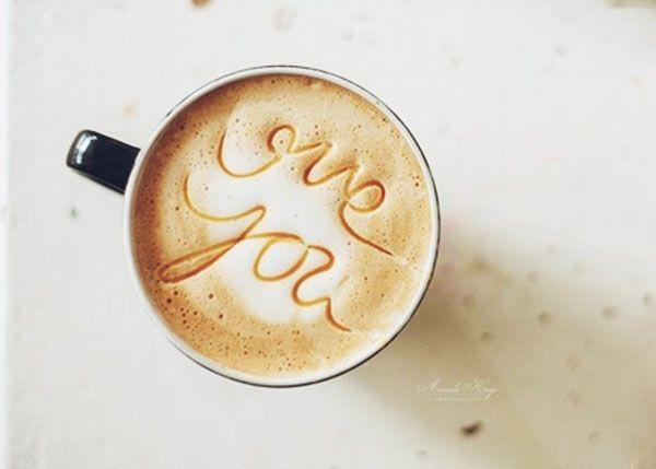coffee #Amica #inteligentnystyl www.amica.com.pl